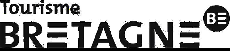 logo bretagne tourisme